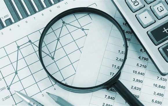 Έρευνα «Risk Management beyond 2020» για τις συνέπειες της πανδημίας από ΚΕΜΕΧ-UoA Applied Risk Management-Grant Thornton-Risk Management Society of Greece.
